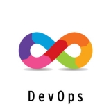 20 Online Courses to Elevate your DevOps Skills