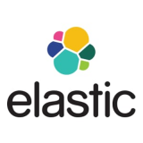 7 Online Courses to Become an Elasticsearch Expert