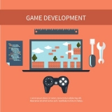 20 Online Courses for Game Development
