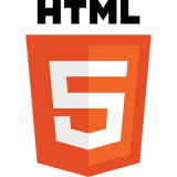 20 Online Courses to Elevate your HTML5 Skills
