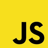 20 Online Courses to Become a JavaScript Expert