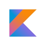 10 Online Courses in Kotlin from Beginner to Advanced