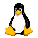20 Online Courses to Learn Everything about Linux OS