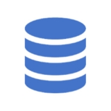 10 Online Courses for All Levels to Learn SQL