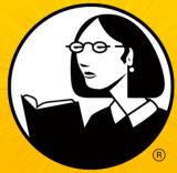 Lynda Provider Guide