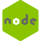 10 Online Courses to Elevate your Node.js Skills