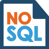 6 Online Courses to Become a NoSQL Expert