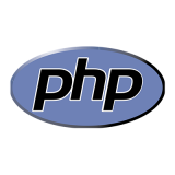 15 Online Courses to Elevate your PHP Skills