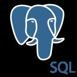 10 Online Courses to Elevate your PostgreSQL Skills