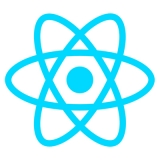 15 Online Courses to Become a React Master
