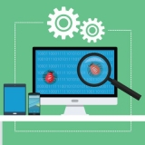 20 Online Courses to Become a Software Testing Expert