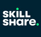 SkillShare Provider Guide