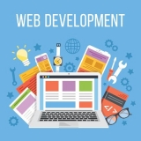 20 Online Courses to Become a Better Web Developer